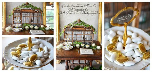Wedding planner Montpellier (1)