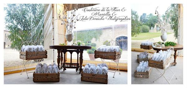Wedding planner Montpellier (11)