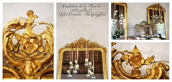 Wedding planner Montpellier (9)