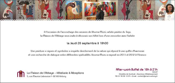 Invitation-copie-2