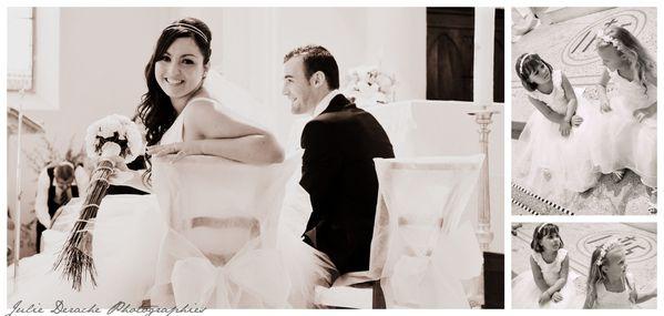 Photographe Mariage Aubenas (2)