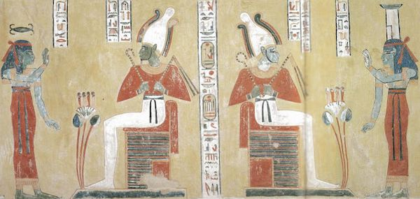 Neith--Nephthys-and-Osiris.-Egyptian-gods-and-goddesses.JPG
