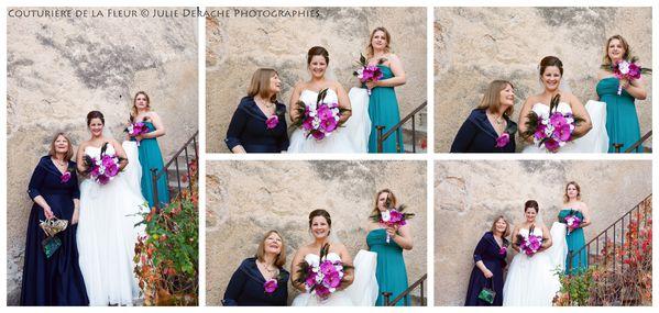 Fleuriste mariage Montpellier (3)