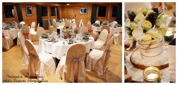 Fleuriste mariage Granges d'en Haut (3)