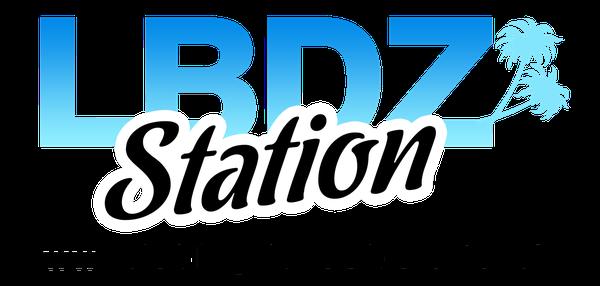 LOGO-1-LBDZ-Station.png