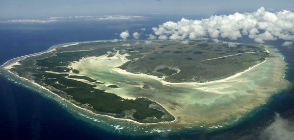 Iles-Eparses-Ocean-Indien-Vue_aerienne_Europa-Blog-J.Barth.jpg