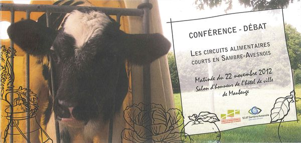 Conf-Circuits-alimentaires-courts-1.jpg