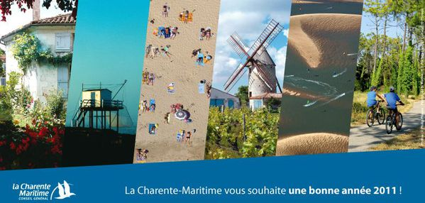 2011_bonne_annee-site.JPG