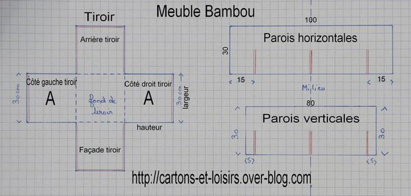 tuto meuble bambou le blog de nanou 29. Black Bedroom Furniture Sets. Home Design Ideas