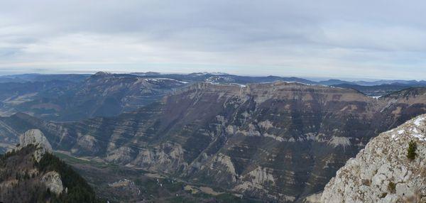 Panorama 9