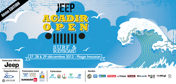 JEEP-AGADIR-OPEN-SURF---BODYBOARD.png