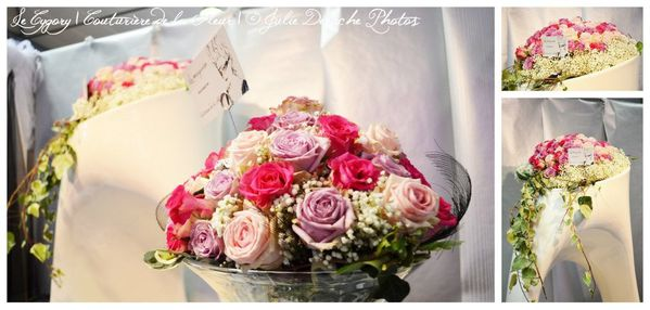 Salon-du-mariage-Montpellier--3-.jpg