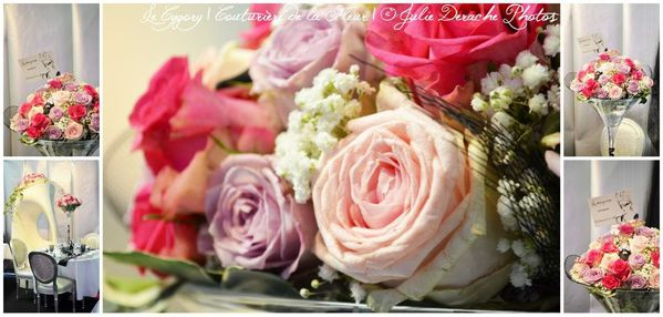 Salon-du-mariage-montpellier--2-.jpg