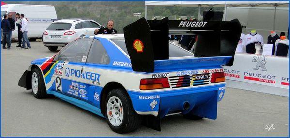 Week-end Peugeot Sport-05
