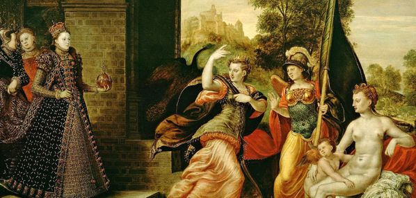 Elizabeth-I-and-the-Three-Goddesses-detail.jpg