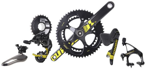 sram-red-limited-edition-tour-yellow-groupo.jpg