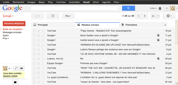 onglets-gmail.png