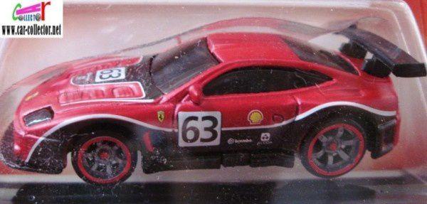 ferrari 575 gtc f575 ferrari racer 2008 (4)