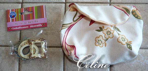 cadeaux-Celine-Mpaka.JPG