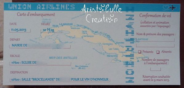 Faire-part-voyage---Billet-invitation-recto.JPG
