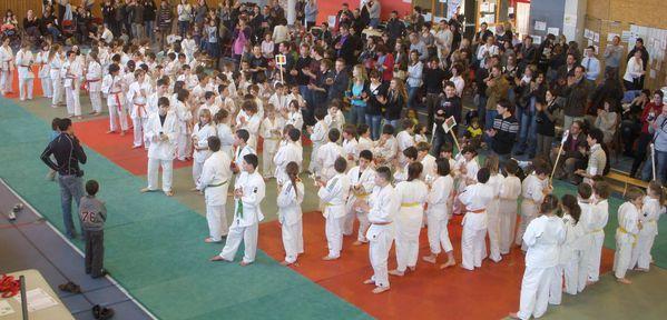 judolympiques-chy2010-009.jpg
