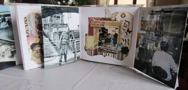 album-limoges-atelier-froufrous-page-crepes-fev--2012-046.JPG