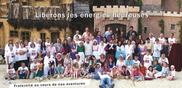 Voeux-2011_Page_4.jpg