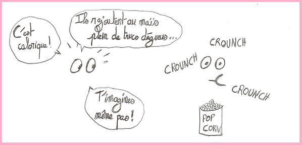 dessin-pop-corn2000.png