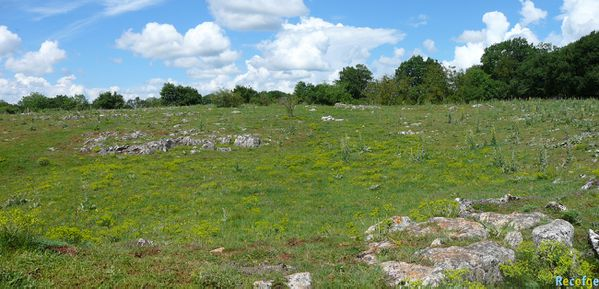 23-panorama-quercy
