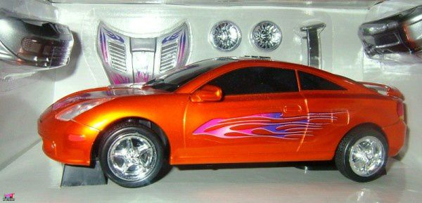 toyota-celica-tuning-sound-and-lights-happy-well (4)