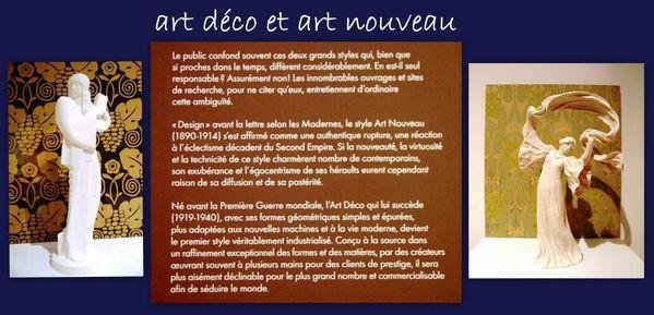 Paris-Cite-de-l-Architecture--montage-art-deco-et-art-nou.jpg