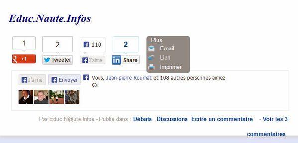 Le-blog-de-Educ.Naute.Infos---Mozilla-Firefox-02052013-0904.jpg