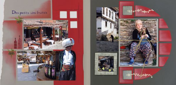 village-grec-2.jpg