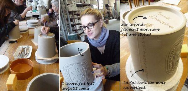 Diptyque-bougie-geante-Porcelaine-Virebent.jpg