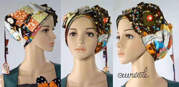 turban-teenage-abis.jpg