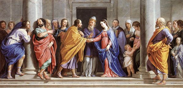 Philippe_de_Champaigne_The_Marriage_of_the_Virgin.jpg