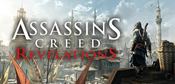 Assassins-Creed-Revelations-PC-Screenshot-6-copie.jpg