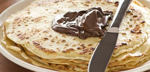 crepes-nutella-620x300.jpg