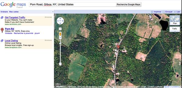 Capture d'écran 2011-03-13 à 09.44.02