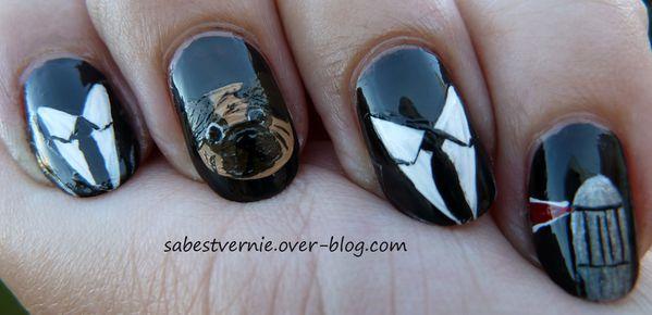 Nail-art-challenge-inspire-par-un-film-detail.jpg