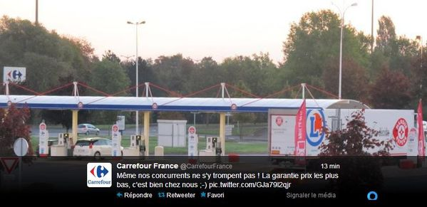 Carrefour-vs-Leclerc.JPG