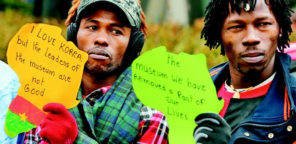 Africa-Museum-of-Original-Art_protestors.jpg