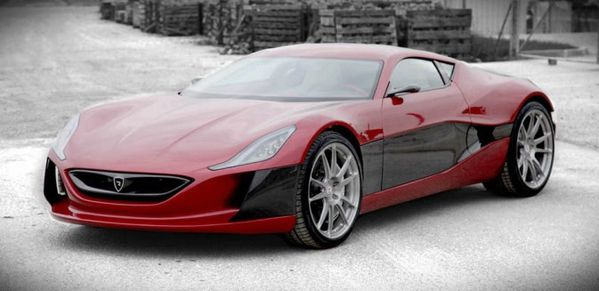 more-rimac-concept-one-01-673x327