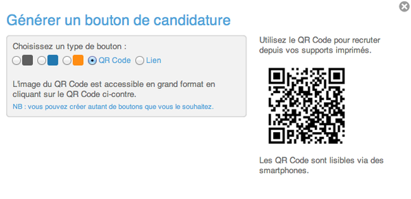 DYB-Connect---Creation-du-QR-Code-de-candidature-copie-1.png
