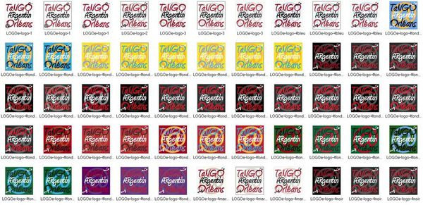 e-logo-tango-orleans-wallpaper-small.jpg