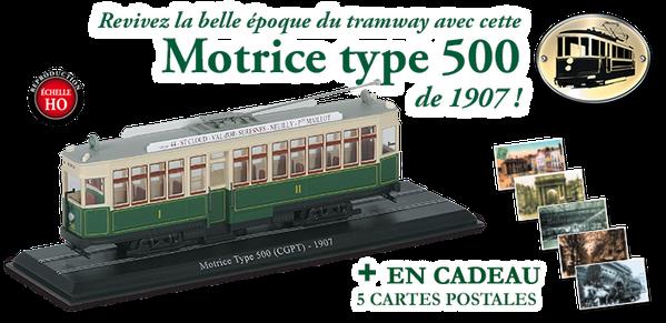 tramway-au-1-87-atlas-c.png
