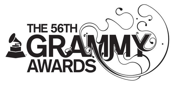 56eGRAMMYAWARDS_preview.jpg