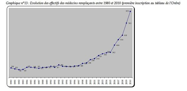 Capture-d-ecran-2011-06-15-a-08.36.03-copie-1.jpg