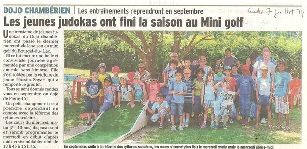 minigolf-copie-1