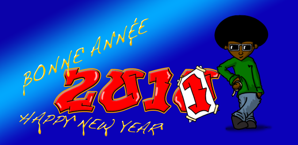 NewYear_2011.png